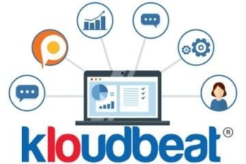 Why KloudBeat – Sales Force Automation Software For Reach And Range Enablement?