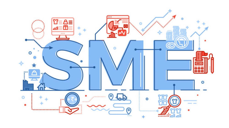 How Can SMEs Plan Course Correction Using Sales Force Automation