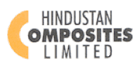 hindustan composites limited