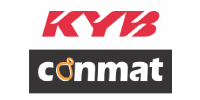 kyb conmat pvt ltd